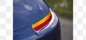Car - Car Motor Vehicle Automotive Design Automotive Lighting PNG