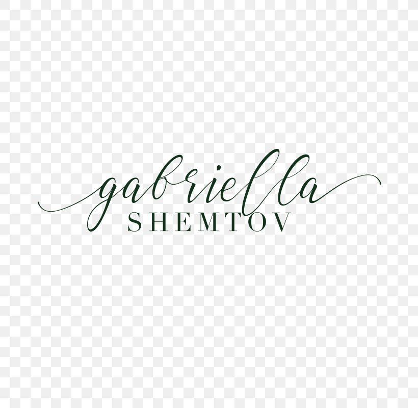 Logo Brand Font Line, PNG, 800x800px, Logo, Brand, Calligraphy, Text Download Free