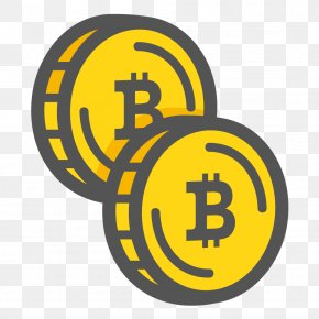 Bitcoin - Cryptocurrency Wallet Bitcoin Security Hacker Computer Security PNG