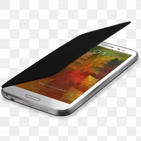 Smartphone - Smartphone Price Telephone Discounts And Allowances Piranha IQ Pro S PNG