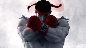 Street Fighter - Street Fighter V: A Shadow Falls Ryu Vega Cammy PNG