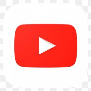 Youtube - YouTube Premium Logo Television PNG