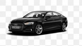 2018 Audi - Audi A8 Car Audi Centre Cape Town Luxury Vehicle PNG