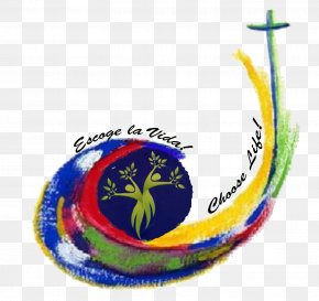 Integrity Of The World - Missionary Sisters Servants Of The Holy Spirit Steyl Congregation PNG