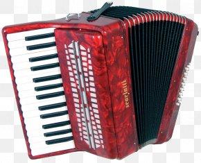 Accordion Clipart - Piano Accordion Musical Instrument Diatonic Button Accordion Bass Guitar PNG