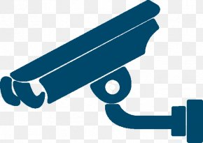 Camera - Closed-circuit Television Video Cameras Surveillance Security PNG