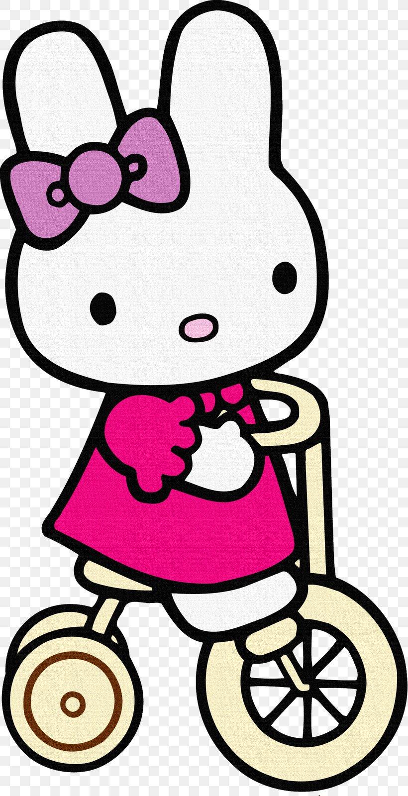Hello Kitty Iphone 6 Plus Samsung Galaxy S6 Photography Desktop