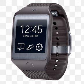 Samsung - Samsung Gear 2 Samsung Galaxy Gear Samsung Galaxy Note 3 Neo Samsung Gear S2 PNG