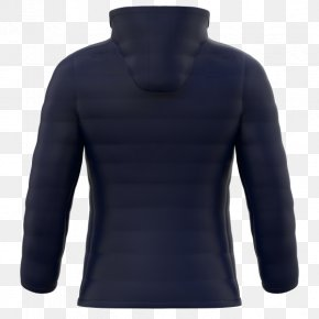Netball Court - T-shirt Sleeve Sweater Clothing PNG