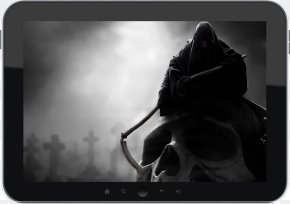 Killer Car Shooting Games Human Skull Symbolism Desktop Wallpaper ScytheGrimm Reaper - Death Race ® PNG