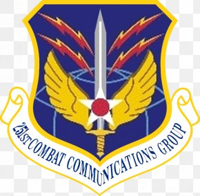 Kirtland Air Force Base Wright-Patterson Air Force Base Air Force Materiel Command Air Force Reserve Command United States Air Force PNG