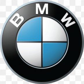Bmw - BMW 8 Series Car MINI PNG