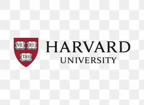Harvard University Logo - Harvard University Logo Harvard Crimson Football 与真理为友: 现代科学的哲学追思 PNG