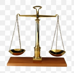 SCALES - Measuring Scales Lady Justice Clip Art PNG