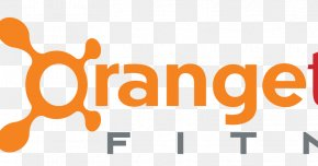 Norcal Fitness Centre Physical Fitness ExerciseOrange Theory Logo - Orangetheory Fitness Brentwood PNG