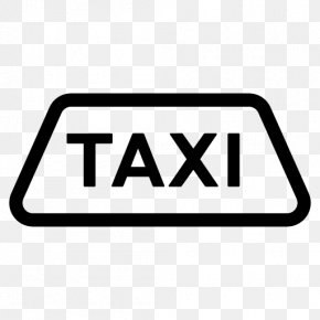 Taxi Logo - Taxi Icon Royalty-free Clip Art PNG