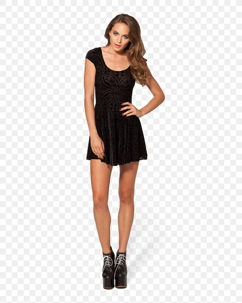 Cocktail Dress Sleeve Factory Outlet Shop Dress Clothes, PNG, 683x1024px, Dress, Black, Chiffon, Clothing, Cocktail Dress Download Free