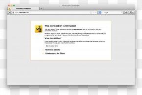 Apple - ICloud Apple ID Web Browser PNG