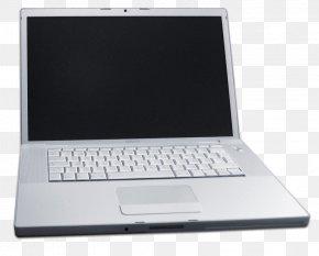 Macbook - IMac MacBook Pro MacBook Air Laptop PNG
