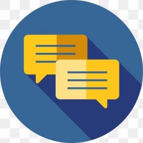 Communication PNG