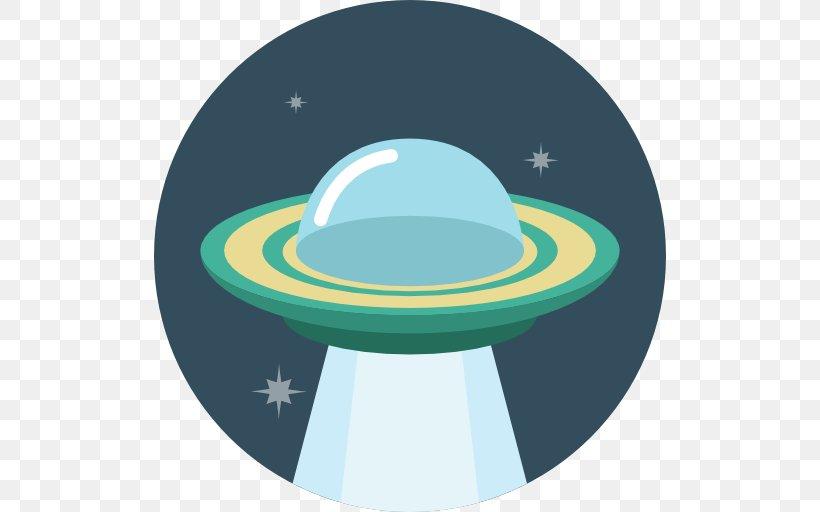 Aqua Sphere Clip Art, PNG, 512x512px, Ufo Repulsion Redux, Aliens, Aqua, Art, Green Download Free