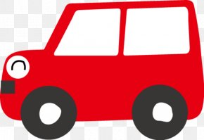 Traffic Accidents - Car Toyota Honda Yokohama Minivan PNG