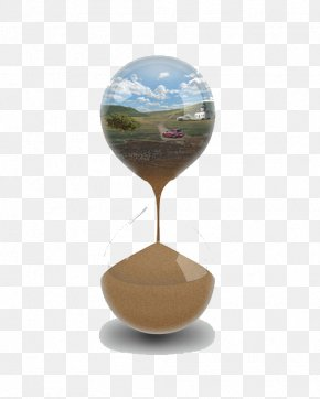 Hourglass - Hourglass Tutorial PNG