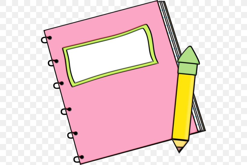 Notebook Wallpaper Png 548x550px Watercolor Homework Homework Notebook Laptop Notebook Download Free