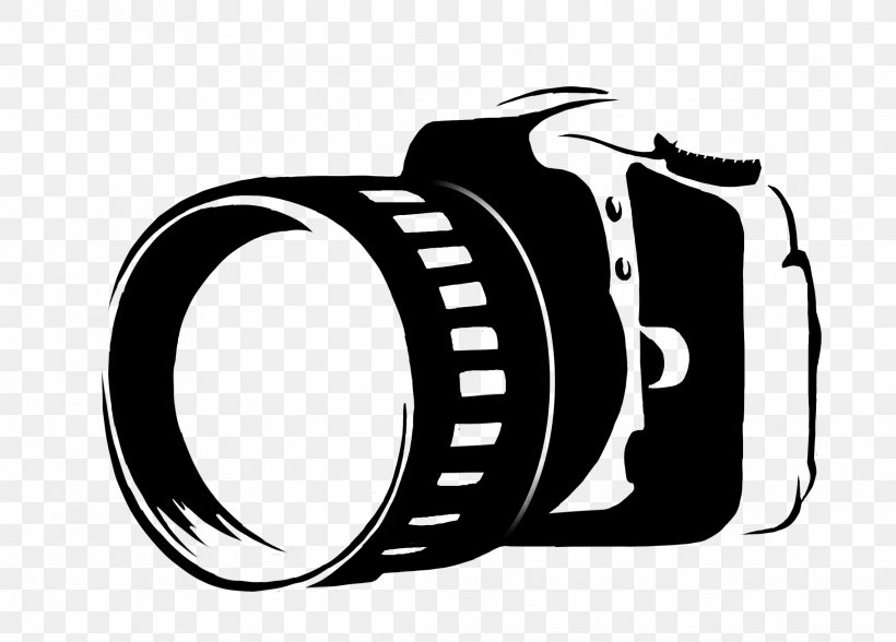 Camera Logo Photography Clip Art Png 2278x1636px Camera Black And White Brand Color Photography Digital Camera