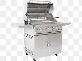Barbecue - Barbecue Grilling Kamado Kitchen Cooking Ranges PNG