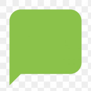 Text Box - Online Chat LiveChat Filename Extension PNG