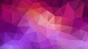Background - Magenta PNG