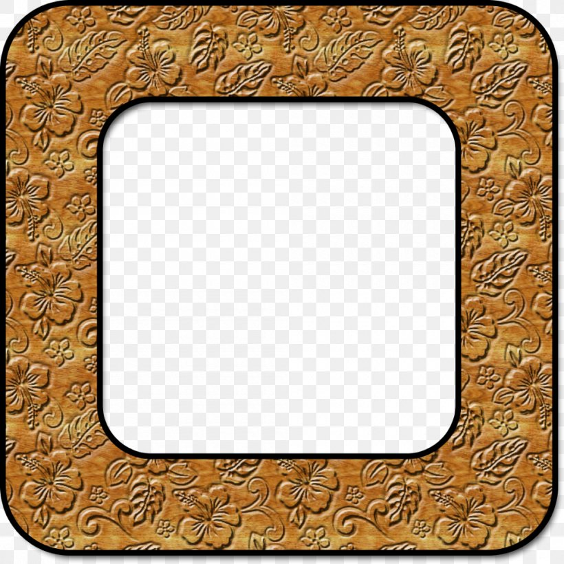 Foto Frames Gratis.Picture Frames Rectangle Download Png 1000x1000px Picture