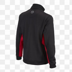 T-shirt - T-shirt Clothing Hood Jacket Sleeve PNG
