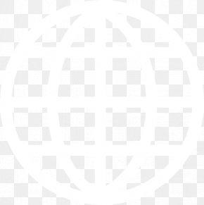 Net - United States Logo Service Organization PNG