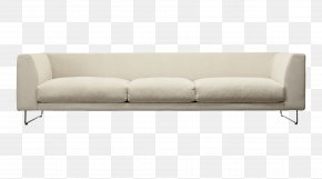 Sofa Image - Couch Cappellini S.p.A. Table Furniture Sofa Bed PNG