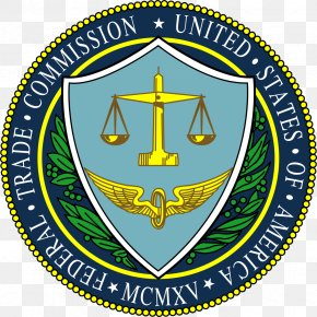 United States - Federal Trade Commission Act Of 1914 Federal Government Of The United States Consumer Protection PNG