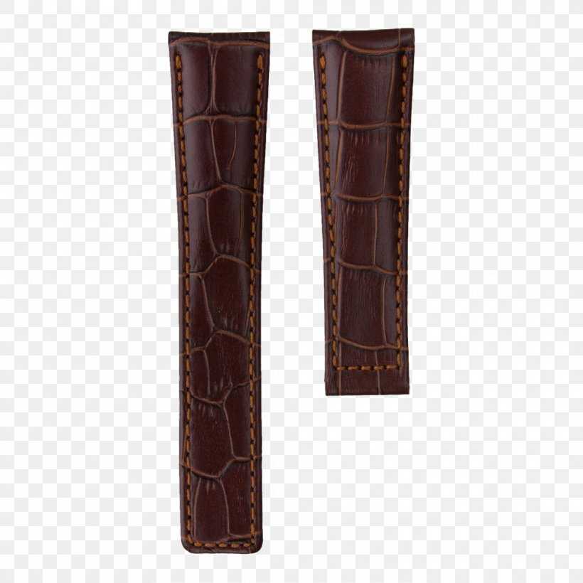 Leather, PNG, 1000x1000px, Leather, Brown Download Free