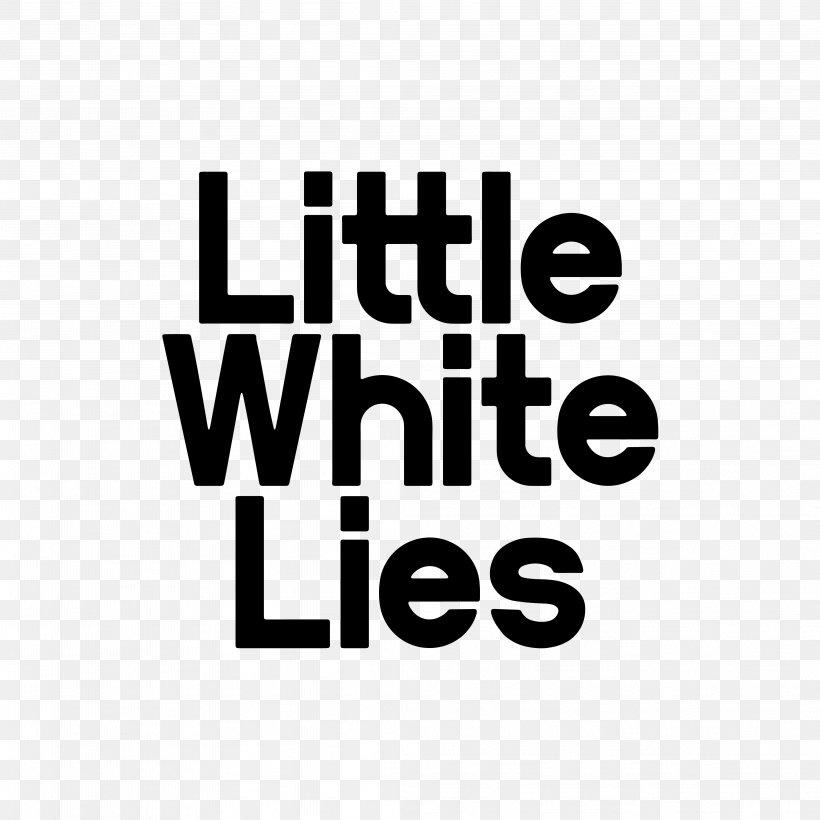 Little White Lies Film Criticism Film Director Magazine Png 4167x4167px Little White Lies Actor Area Art