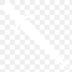 Stiletto - Uber United States Car Hotel Logo PNG