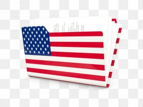 United States - United States Stock Photography PNG