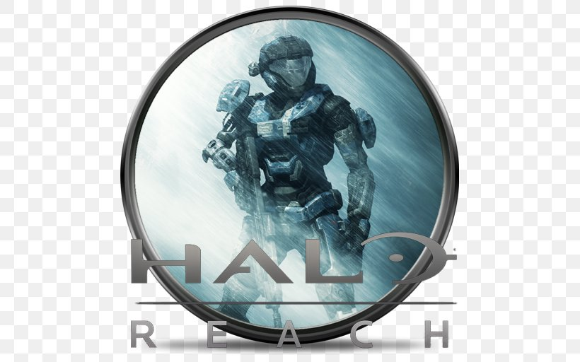 Halo Reach Halo 4 Halo 3 Odst Catherine Master Chief Png