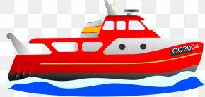 Transportation Cliparts - Jackson Lake Boat Storage Ship Clip Art PNG