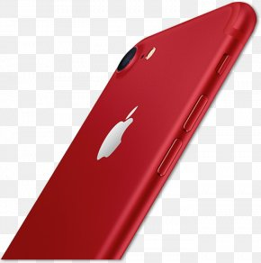 Rose Gold Apple IPhone 7 Plus 128GBRedIphone 7 Red - Apple IPhone 8 Plus Refurbished Apple IPhone 7 256GB GSM Unlocked Smartphone PNG
