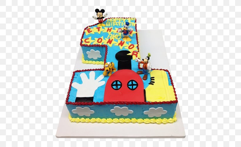 Fabulous Birthday Cake Torte Cake Decorating The Perfect Cake Your Funny Birthday Cards Online Alyptdamsfinfo