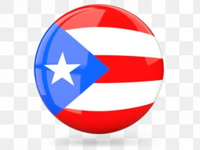 Flag - Flag Of Puerto Rico National Flag Flag Of Cuba PNG