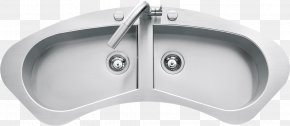 Sae 304 Stainless Steel - Kitchen Sink Stainless Steel PNG