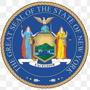 New York City - New York City White Plains Organization Lawyer PNG