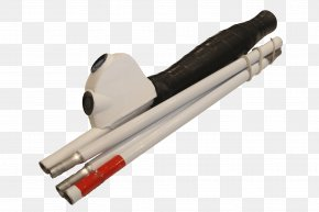 Cane Thicket - Walking Stick Tool Uber PNG