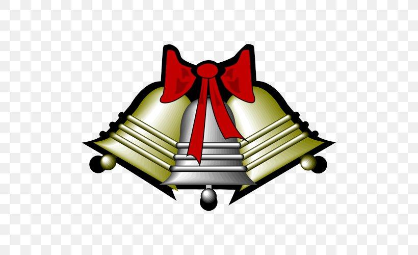 Christmas Bells Images Clip Art.Christmas Silver Bells Jingle Bells Clip Art Png 500x500px